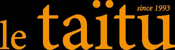 le taïtu logo